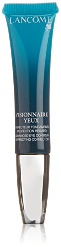 Lancome Visionnaire Yeux Advanced Skin Corrector, Donna, 15 ml
