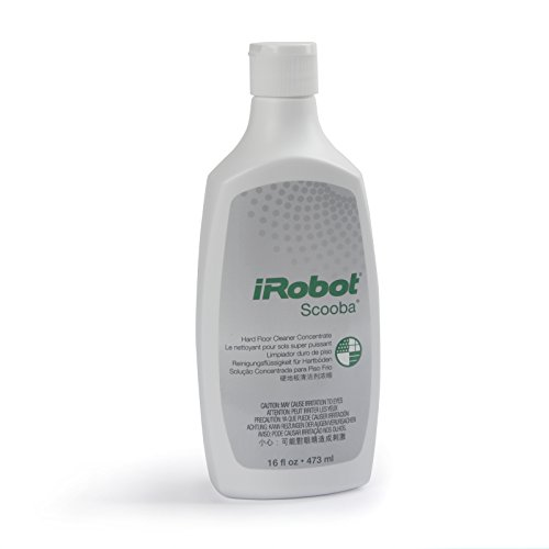 irobot-scooba-hardfloor-cleaning-concentrate