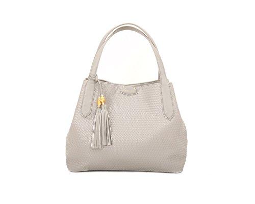 olivia-joy-womens-designer-handbags-coralie-faux-leather-snap-top-tote-shoulder-bag-gray-grey