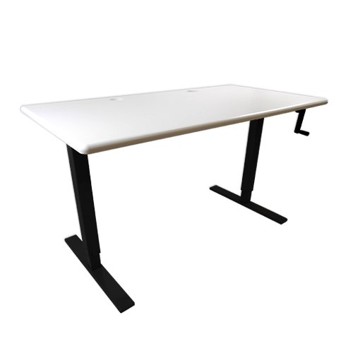 Varidesk 48 Plus Deals