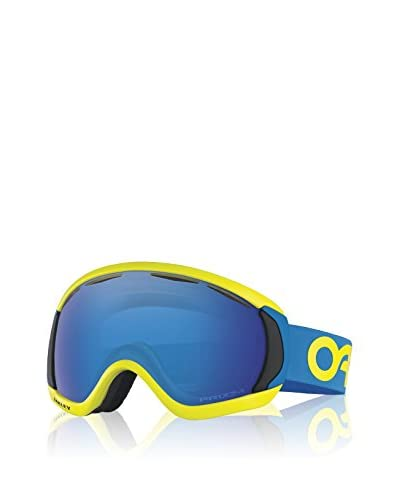 OAKLEY Ski Googles Canopy Mod. 7047 Clip