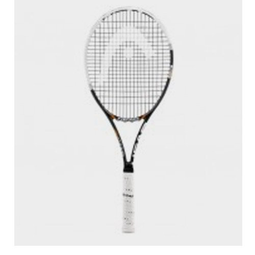 HEAD Youtek IG Speed Lite Tennis Racket - L4