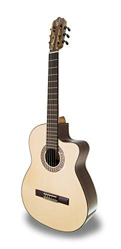 apc-instruments-8s-cw-guitarra-clasica