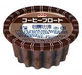 【森永アイスクリーム】コーヒーフロート 150ml 18個