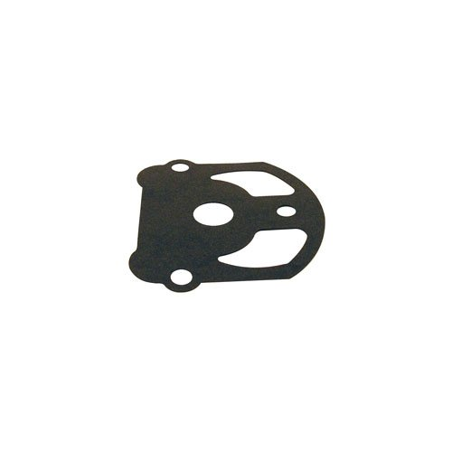 GLM Boating GLM 34770 - GLM Gasket For OMC 911702