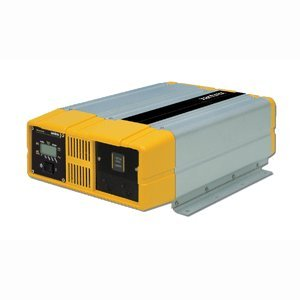 Xantrex Technologies Prosine 1000 Prosine 1,000 to 1,500-Watt Power Inverter