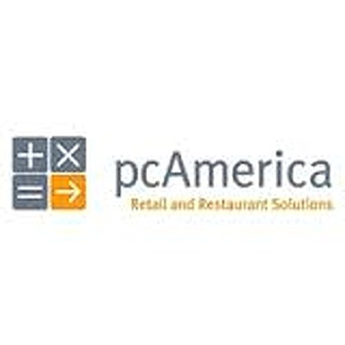 pcamerica-pca-lic-ent-cre-cash-register-express-enterprise-edition-per-terminal