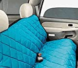 Covercraft-Universal-Pet-Pad-for-Bench-Seat-Blue