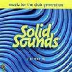 Solid Sounds Format 6