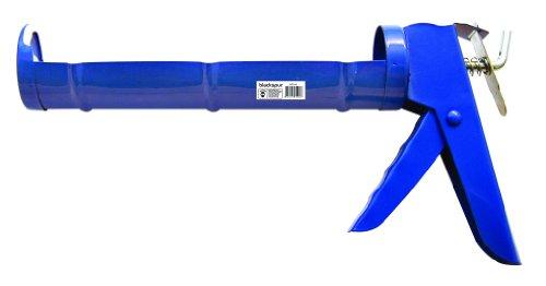 Blackspur CG318 Caulking Gun