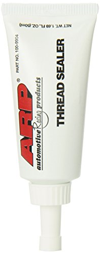 arp-1009904-thread-sealer-50-ml