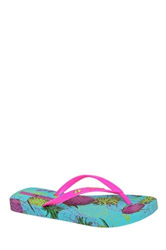Pina Casual Flip Flop Sandal