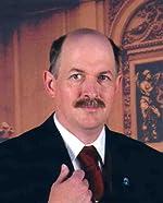 James N. Gibson