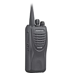 Kenwood TK-2300V4P ProTalk Two Way Radio by Kenwood