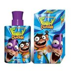 Marmol & Son Kids Fan Boy Chum Chum Perfume, 3.4 Ounce