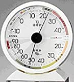 EX-2841 高精度UD温・湿度計