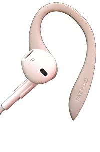 NEW-EARBUDi Clips on and off Your Apple iPhone 5® or iPod® EarPods special
