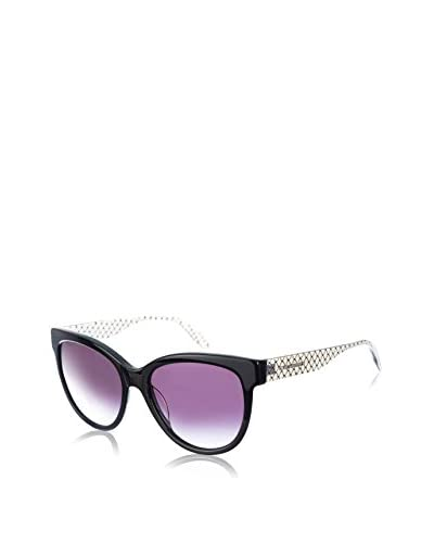 Karl Lagerfeld Gafas de Sol KL907S-001 (55 mm) Negro