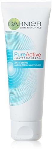 garnier-pure-active-mate-control-moisturiser-50ml
