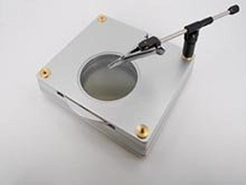 Simple Light Microscope