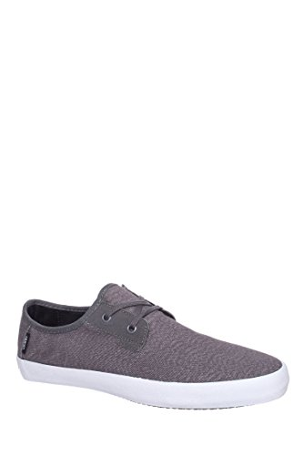 Men's Michoacan Low Top Sneaker