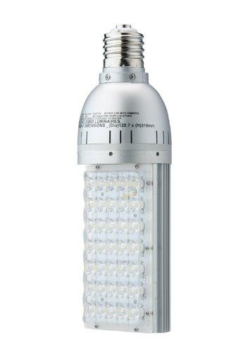 Light Efficient Design Led-8001M42K Hid Led Retrofit Lighting 35-Watt Ul Rated Light Bulb
