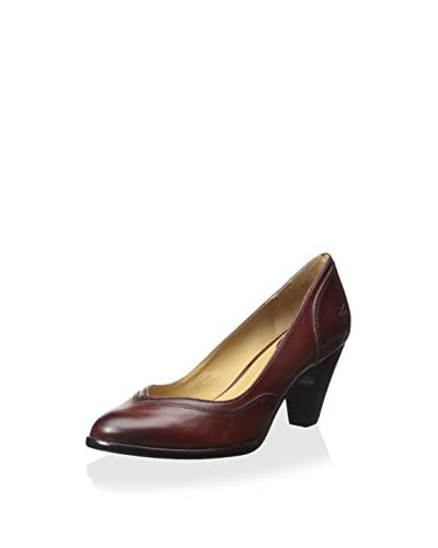 Frye Women's Cynthia Pump