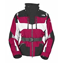 Womens Steep TechÖ Selena Jacket Style: AMSR-7M7 Size: L
