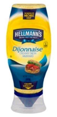 6-pack-hellmanns-mustard-dijonnaise-squeeze-12-oz-bottle-by-hellmans