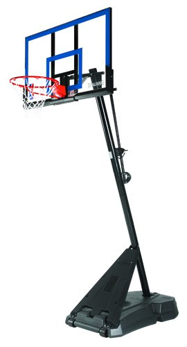 Basketball in shopwithjoe.ca