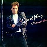 "Greatest Hits (UK Import)von ""Gerald Joling"""