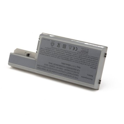 Laptop/Notebook Battery for Dell Precision M4300 M65 PP04X