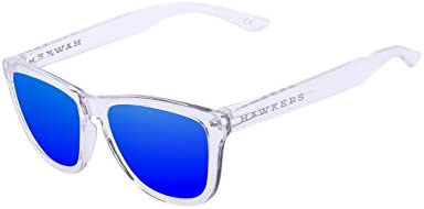 Hawkers ONE - Gafas de sol, AIR SKY