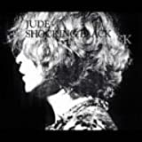 SHOCKING BLACK(初回生産限定盤)(DVD付)