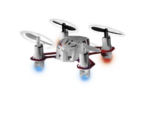 Revell-Control-23970-Mini-Quadrocopter-Nano-wei