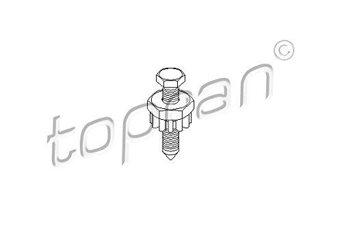 topran-tendeur-pour-generatorhalter-100-663