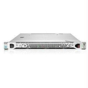 HP ProLiant DL320e G8 687520-S01 1U Rack Server