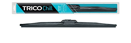 "Trico 37-160 Winter Wiper Blade, 16"" (Pack Of 1)"