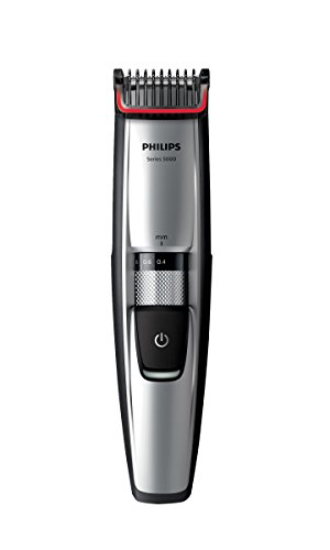 Philips-BT520516-Bartschneider-Series-5000-17-Lngeneinstellungen