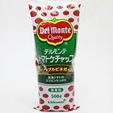 デルモンテ トマトケチャップ 500G 1本