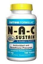 Jarrow-Formulas-N-A-C-Sustain