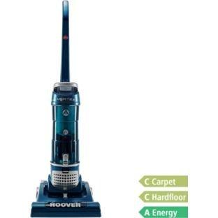 hoover-th71vx01001-vortex-bagless-upright-vacuum-cleaner-225719533