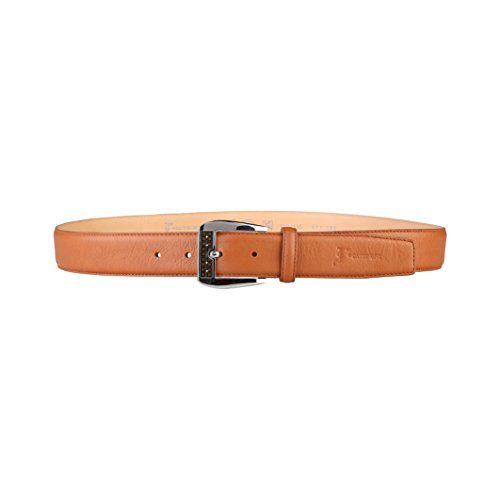 Cintura Gattinoni Uomo Men Belt