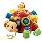VTech - Crazy Legs Learning Bugs Baby, NewBorn, Children, Kid, Infant