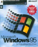 MS-DOS - Kirslenet