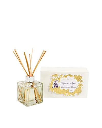 Seda France 8-Oz. Toile Figue & Cyprès Perfume Diffuser