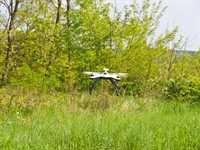 Multicopter-Drone-Invader-MT1235-GPS-u-GoHome