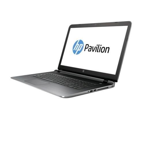 HP Pavilion 17-g105nl