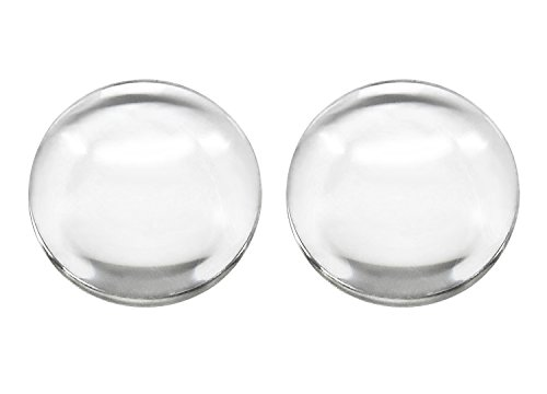 blisstime-1-pair-of-biconvex-lenses-for-google-cardboard-vr-project-25mm-diameter-45mm-focal-length-