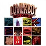 "Big Onesvon ""Loverboy"""